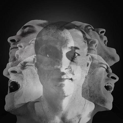 MerC's avatar