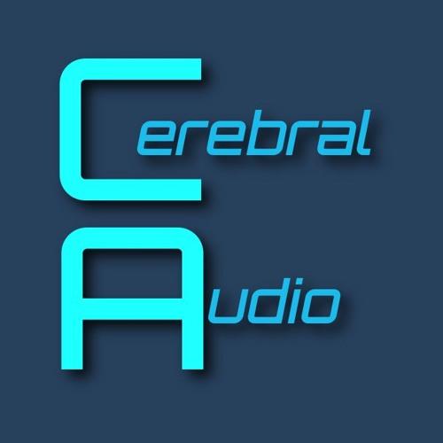 CerebralAudio's avatar