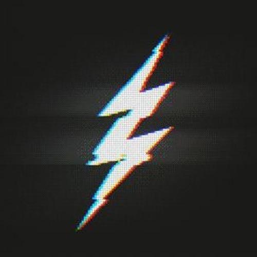 THE M.C.'s avatar