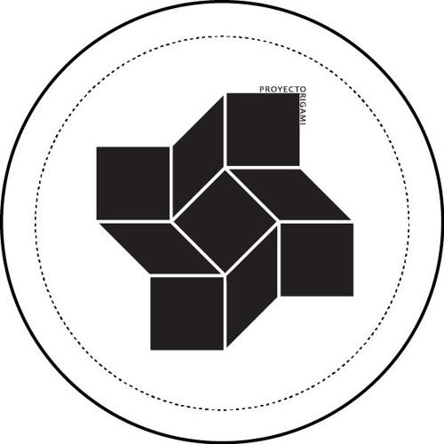 Proyecto Origami's avatar