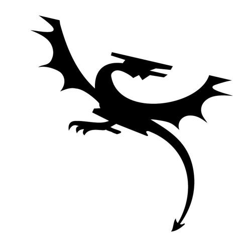 Valcore-Beatz's avatar