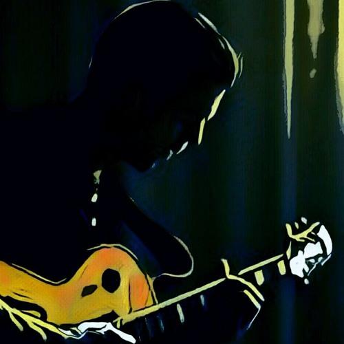 Ivas John's avatar