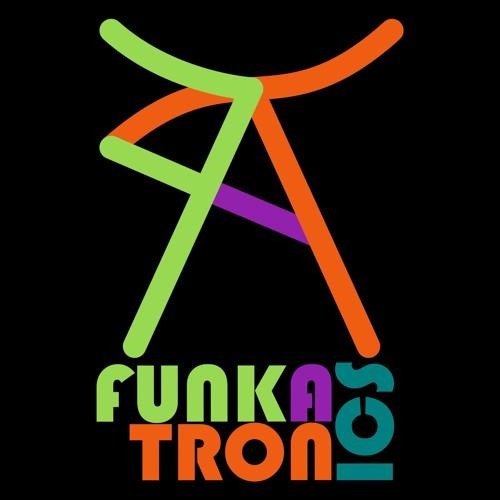 Funkatronics's avatar