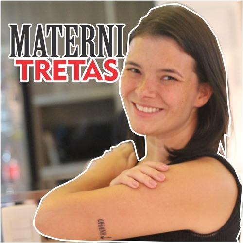 MaterniTretas's avatar