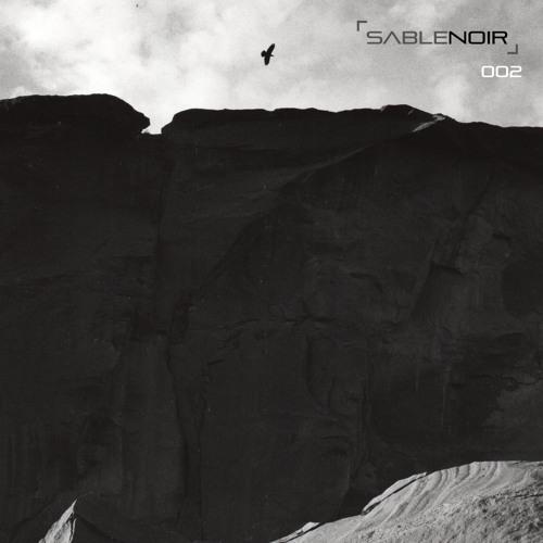 Sable Noir Recordings's avatar