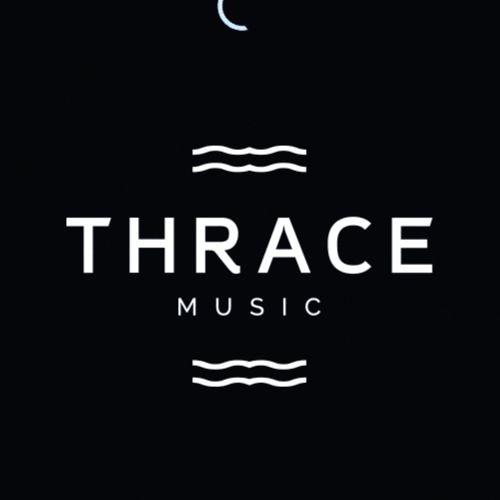 Thrace Music's avatar