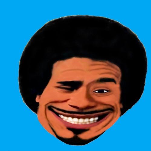 ZP's avatar