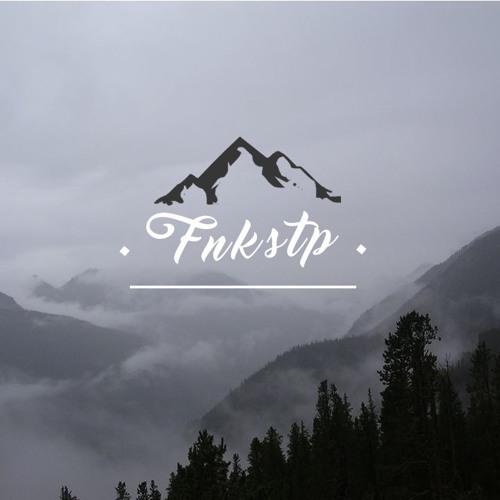 FnkstP's avatar