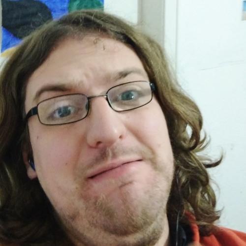 Ener_Chy's avatar