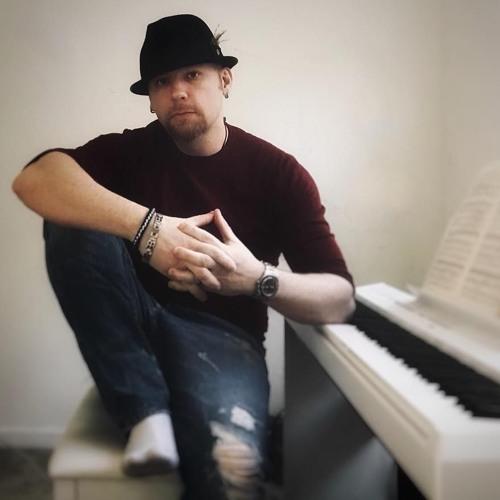 lance-james's avatar