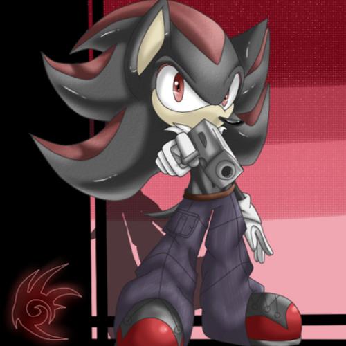 GLITCHKING's avatar