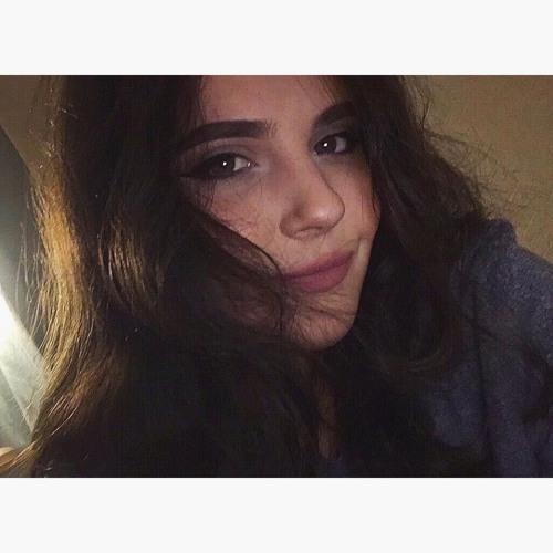 laurica209's avatar