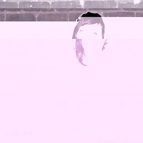 Felicia Lush's avatar