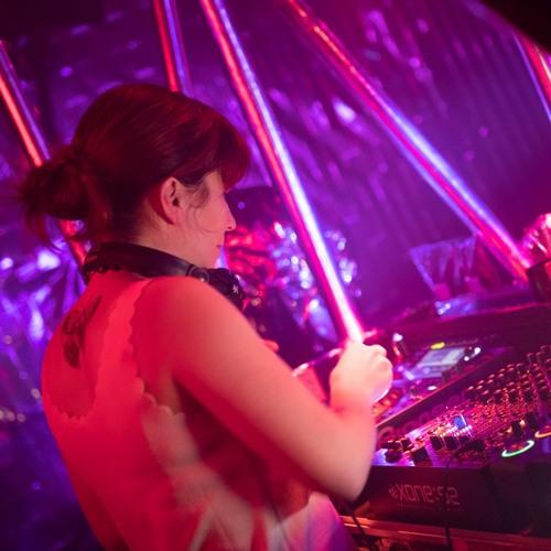 Manuela Zucker's avatar
