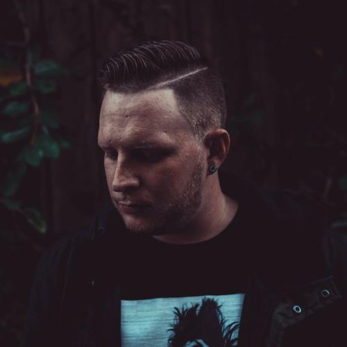 Nate Verde's avatar