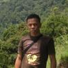 Free download lagu Baju Nabirong Mp3