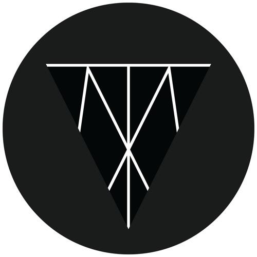 TiTLEZ's avatar