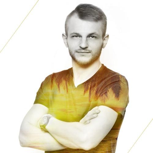 HUMAN's avatar