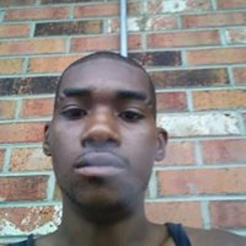 Damien Cole's avatar