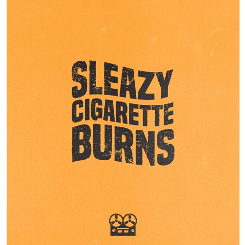 Sleazy Cigarette Burns's avatar