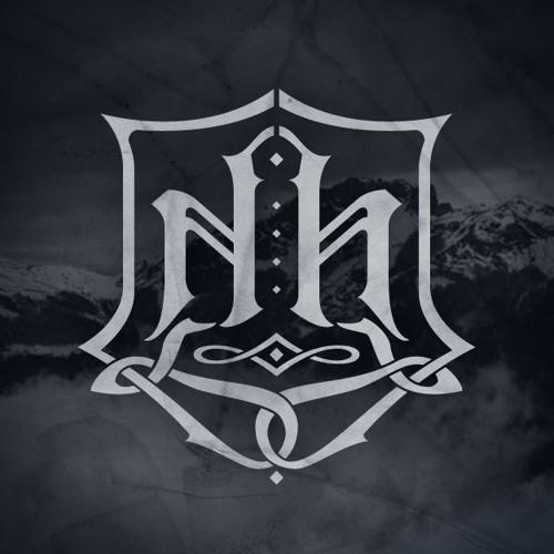North Hammer's avatar