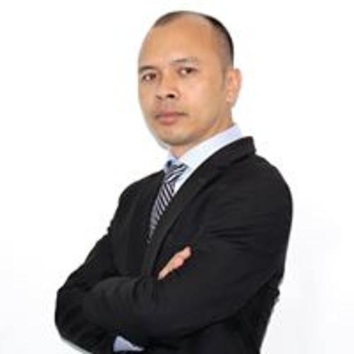 Chí Lê Khắc's avatar