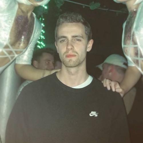 DROG Beats's avatar
