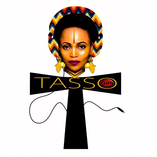T.A.S.S.O (The African Sex Show Online)'s avatar