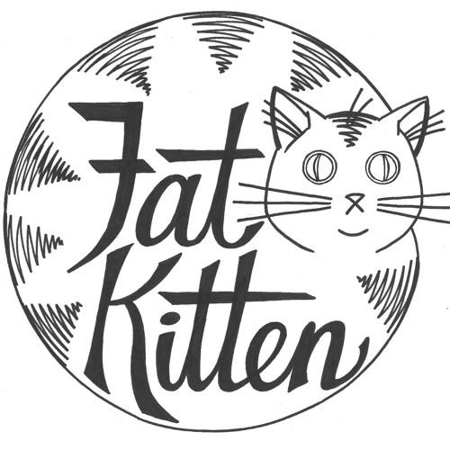 Fat Kitten's avatar