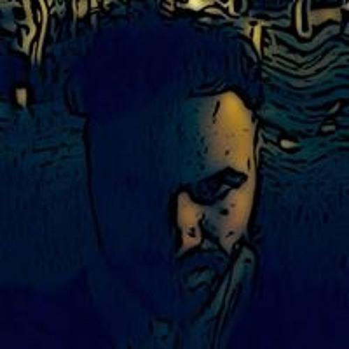 Carmine Karm Conte's avatar
