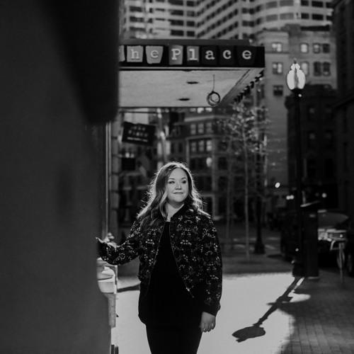 Keri Cardinale's avatar
