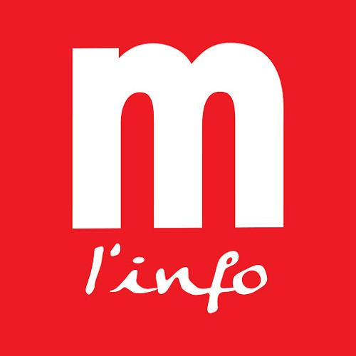 Le Mauricien LTD's avatar