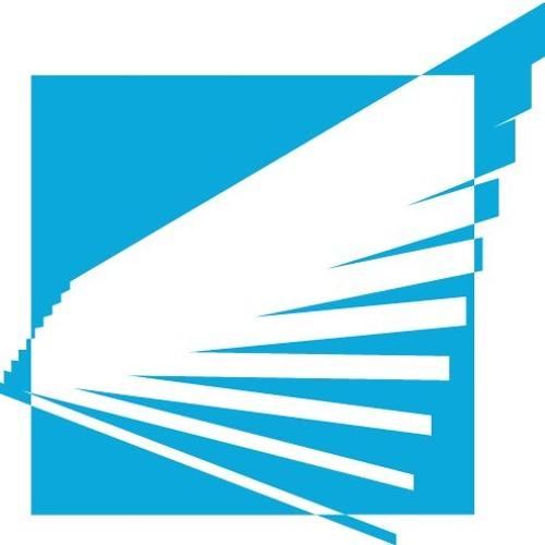 SaaS Business Asia's avatar