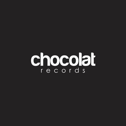 Chocolat Records's avatar