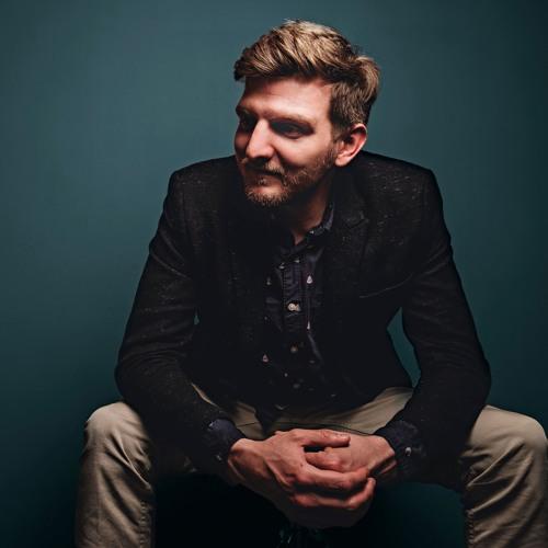 Samuel Harfst's avatar