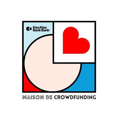 Maison de Crowdfunding's avatar