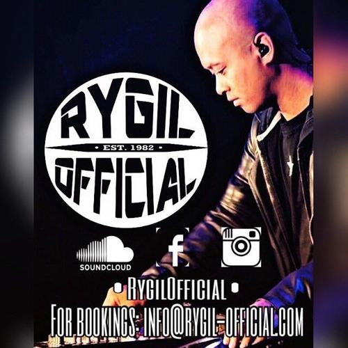 Rygil Official's avatar