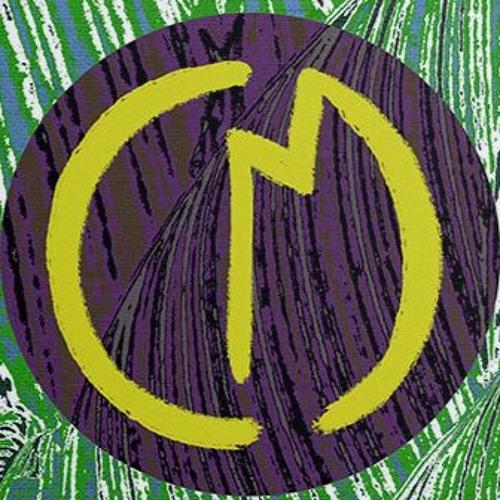 CACAO MENTAL's avatar