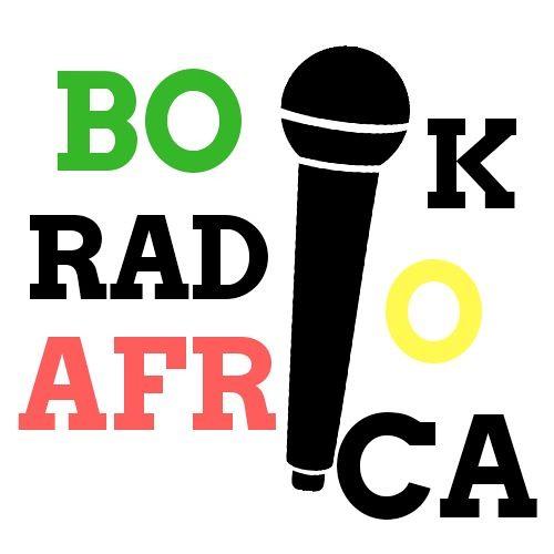 BookRadioAfrica's avatar