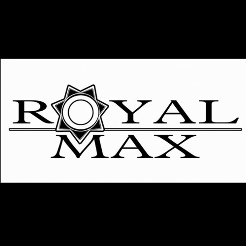 Royal Max's avatar