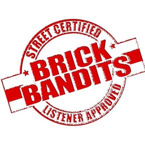 BrickBandits's avatar