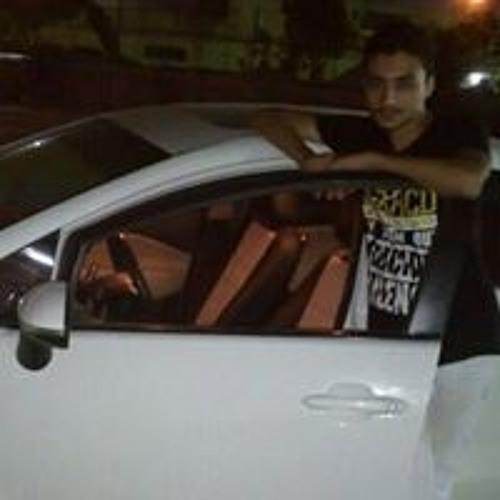 محمود الصعيدي's avatar
