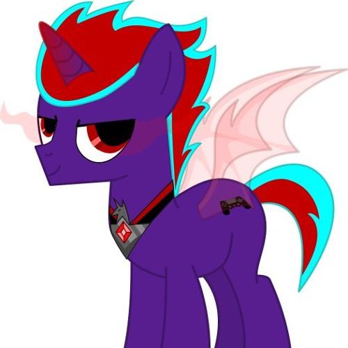 CursedFate's avatar