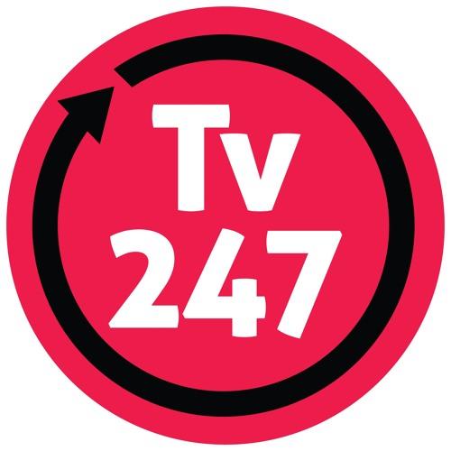 TV 247's avatar