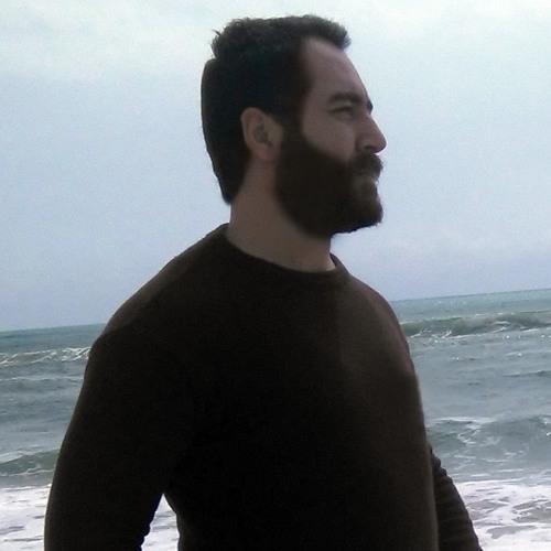 Ghassenov's avatar