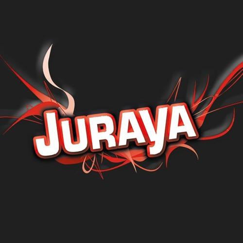 Juraya's avatar