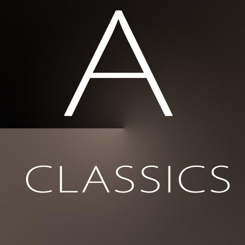 Cassiopeans Aveona's avatar
