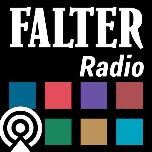 FALTER Radio's avatar
