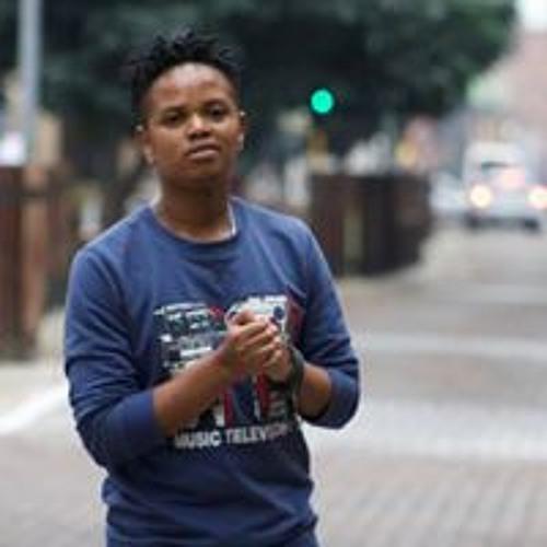 Mpho Aura Empho's avatar