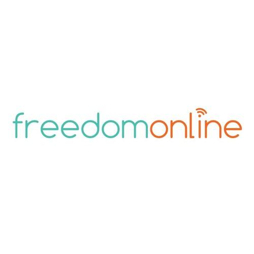 freedomonline.bg's avatar